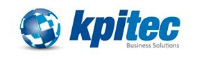KPITEC